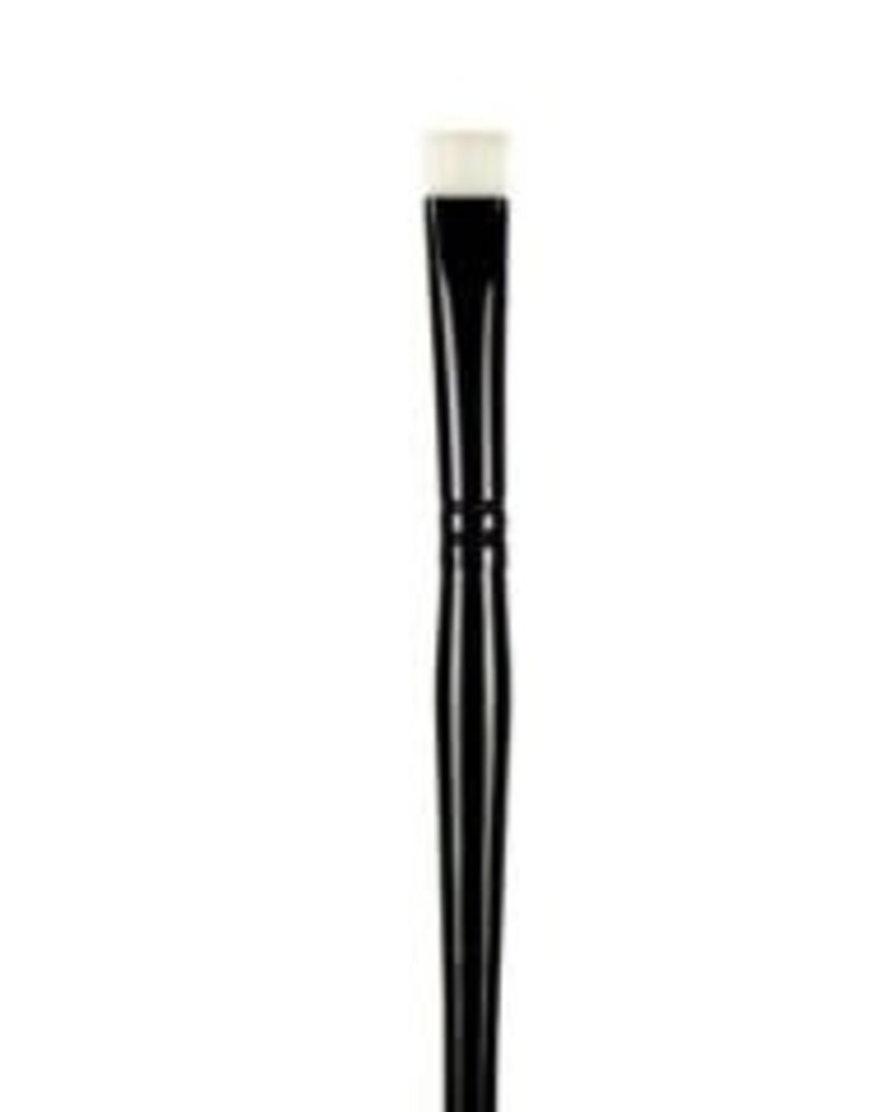JKC Discontinued - Watercolor liner Brush