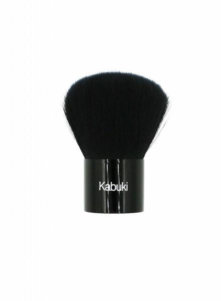 JKC Kabuki Brush