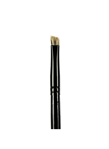 DISCONTINUED BROW BRUSH