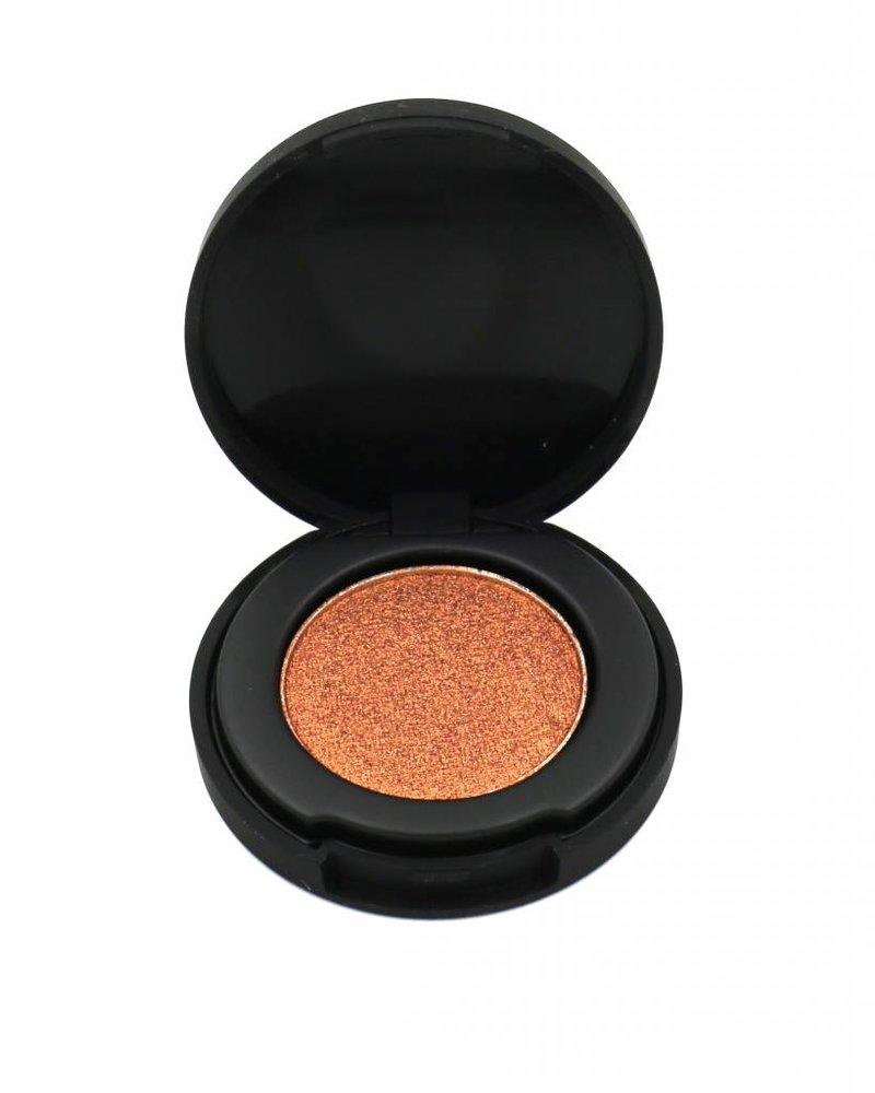 Burnt Sand Eyeshadow
