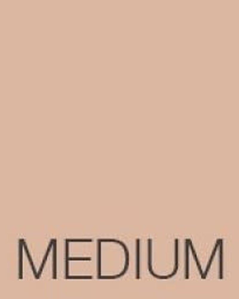 JKC DISCONTINUED - Medium Velvet Touch