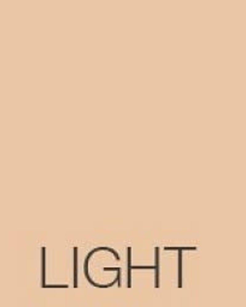 JKC DISCONTINUED - Light Velvet Touch