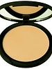 DISCONTINUED - BARE BEIGE