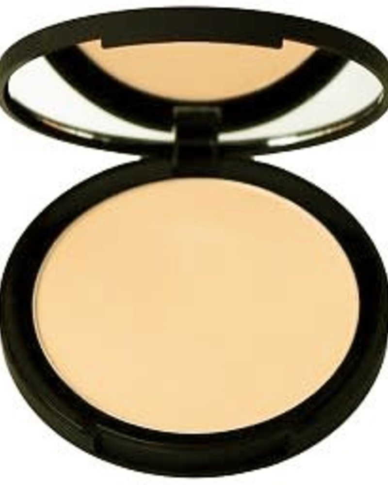 DISCONTINUED - NATURAL SAND