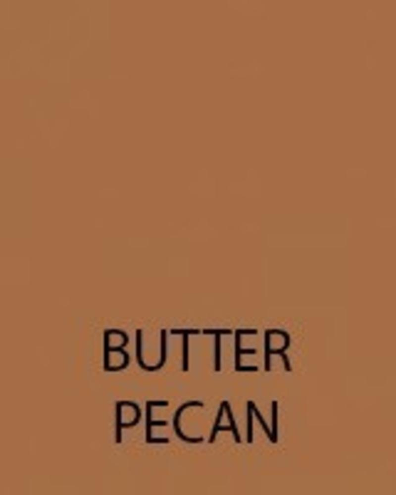 JKC Mineral Liquid Powder Foundation - Butter Pecan