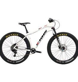 KHS Bicycles SIXFIFTY 680+ L WHITE 2017