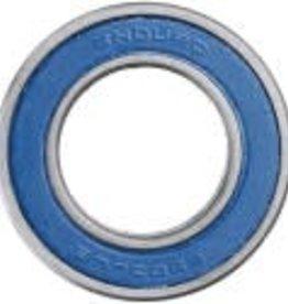 ENDURO Odyssey Antigram Hub Bearing (Front)