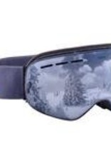 Traverse Traverse Virgata Goggles River Rock/Polarized Mirror Lens
