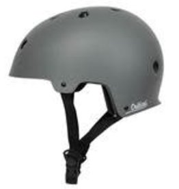 Critical Cycles Critical Cycles CM Helmet CM-2 Graphite LG