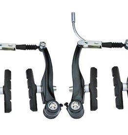 F&R Cycle Inc V-Brake Set F/R