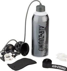 DELTA Delta AirZound Rechargeable Air Powered Horn: 115db