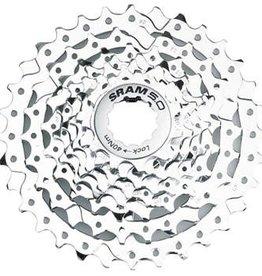 SRAM SRAM PG-850 8 speed 11-32 Cassette