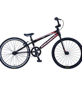 Free Agent Bicycles SPEEDWAY JR BLACK 2018