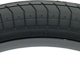 """Odyssey Odyssey Path Pro Tire 20"""" x 2.25"""" Black"""