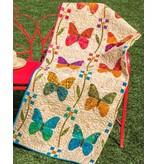 Accuquilt Go! Butterfly by Edyta Sitar