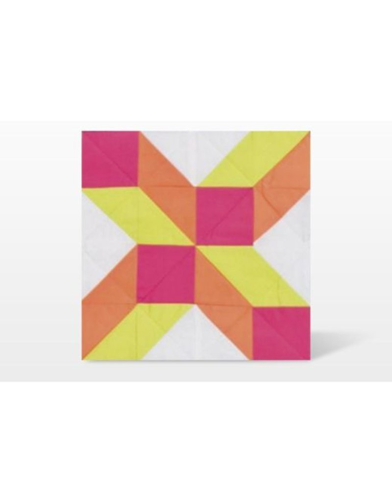 """Accuquilt Go! Square - 2 1/2"""" (2"""" Finished)"""