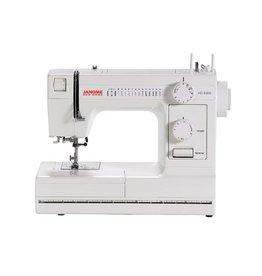 Janome Janome HD1000 Sewing Machine