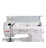Janome Janome HD3000 Sewing Machine