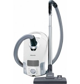 Miele Miele Compact C1 Pure Suction