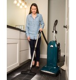 Riccar Riccar R40P Radiance Premium Hand Turbo Soft Sweep