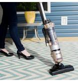 Riccar Riccar ROAM Cordless Broom Vacuum