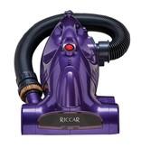 Riccar Riccar Squire Vacuum