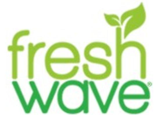 FreshWave