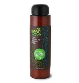 FreshWave Fresh Wave Vacuum Pearls 8oz Bottle