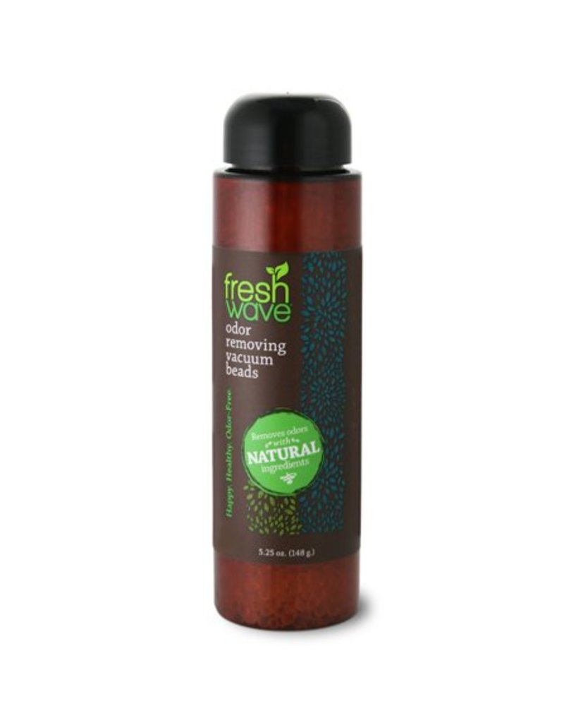 FreshWave Fresh Wave Vacuum Pearls 8oz Bottle