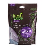 FreshWave Fresh Wave Lavender Pearl Packs
