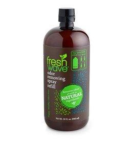 FreshWave Fresh Wave 32oz Spray Refill