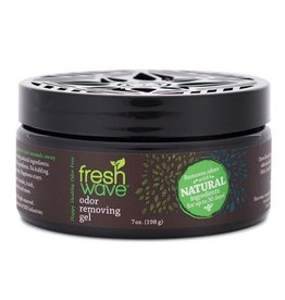 FreshWave Fresh Wave 7oz Continuous Release Crystals