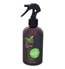 FreshWave Fresh Wave 8oz Home Spray