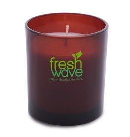 FreshWave Fresh Wave Candle