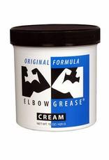 Elbow Grease Original