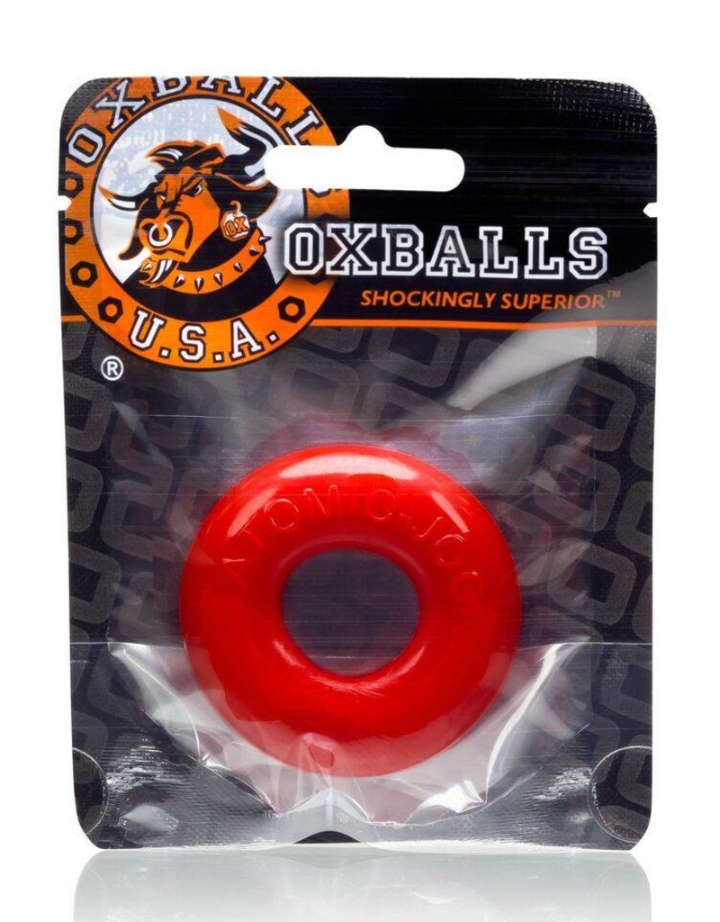 Oxballs Do-Nut