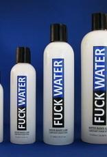 Fuck Water