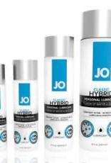 System JO Hybrid