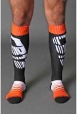 Velocity Knee High Socks