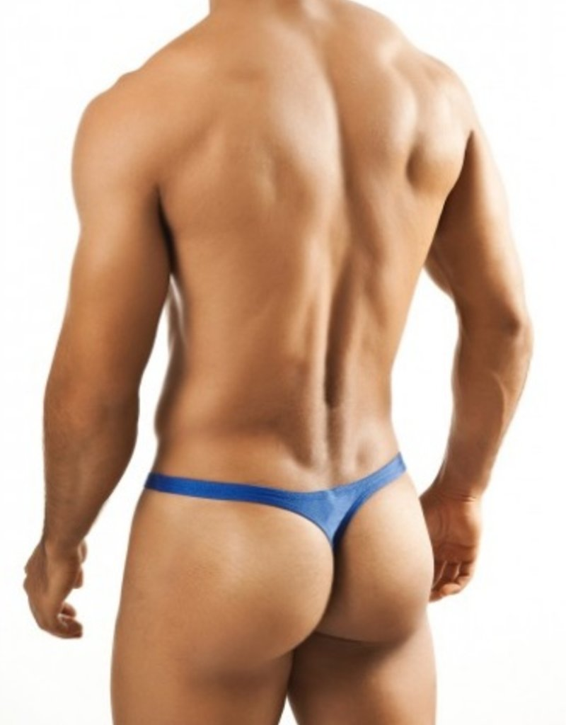 Joe Snyder Thong