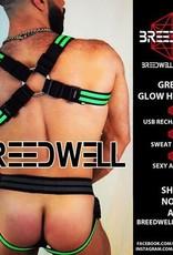Breedwell Harness (8/17)