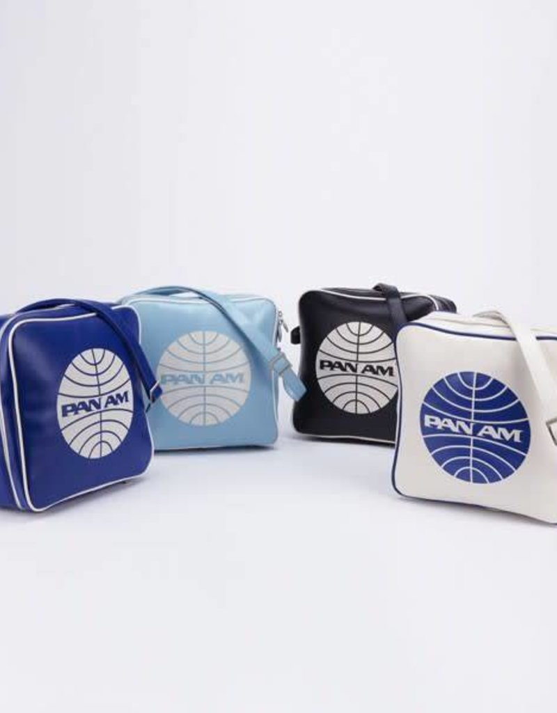Innovator Bag