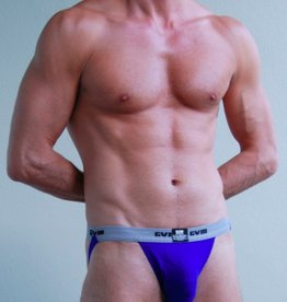 Gym Jocks 1inch Waistband