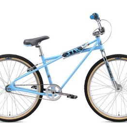 SE BIKES STR Quadangle 26 Blue