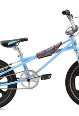 SE Racing Lil Quad 16 Blue