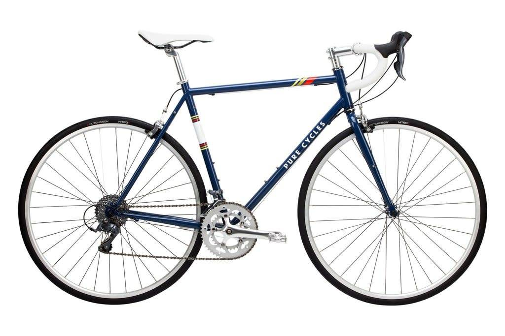 Pure Cycles Road Bonette 56cm