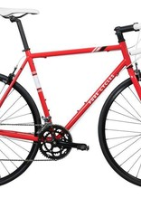 Pure Cycles Road Trentino 58cm Red