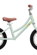 Pure Cycles Balance Bike Belle Green