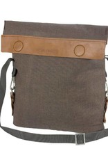 Ortlieb Handlebar Bag Barista Coffee
