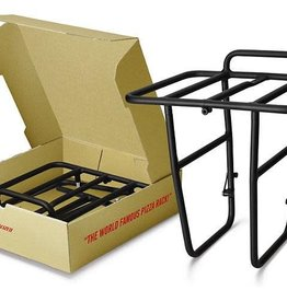 Specialized Front Rack Pizza Rack Black, 700c